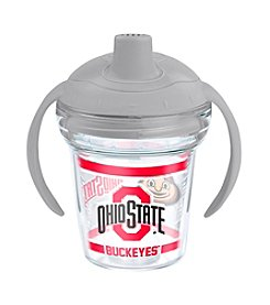 NCAA® Ohio State 6-Oz. Wrap Sippy Cup