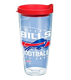 Tervis® Buffalo Bills Gridiron Wrap 24-Oz. Insulated Cooler