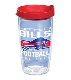 Tervis® Buffalo Bills Gridiron Wrap 16-Oz. Insulated Cooler