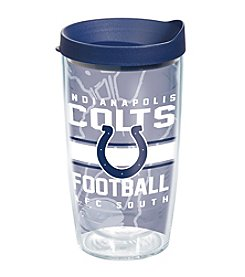 Tervis® Indianapolis Colts Gridiron Wrap 16-Oz. Insulated Cooler