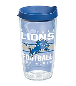 Tervis® Detroit Lions Gridiron Wrap 16-Oz. Insulated Cooler