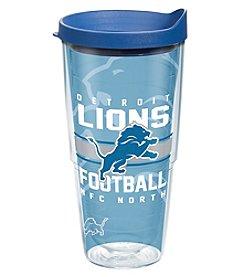 Tervis® Detroit Lions Gridiron Wrap 24-Oz. Insulated Cooler