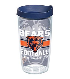 Tervis® Chicago Bears Gridiron Wrap 16-Oz. Insulated Cooler