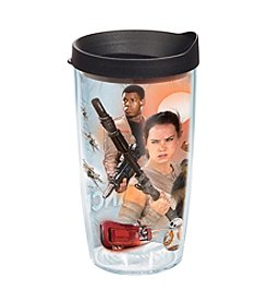 Tervis® Star Wars™ Episode VII Resistance Wrap 16-Oz. Insulated Cooler