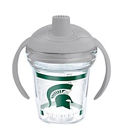 NCAA® Michigan State 6-Oz. Wrap Sippy Cup