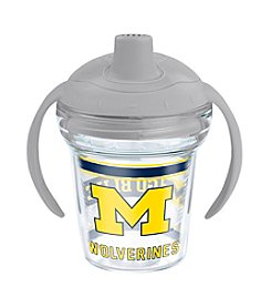 NCAA® University Of Michigan 6-Oz. Wrap Sippy Cup