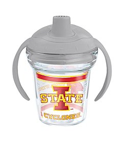 NCAA® Iowa State 6-Oz. Wrap Sippy Cup