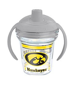 Tervis® University Of Iowa 6-Oz. Wrap Sippy Cup