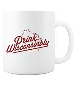 30 Watt Drink Wisconsinibly Westfield Mug