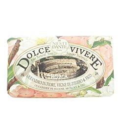 Nesti Dante® Oleander Soap Bar