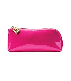 Danielle Creations® Luminous Pencil Case