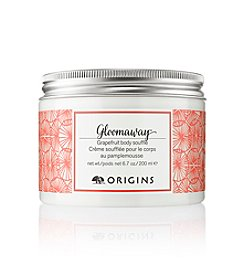 Origins Gloomaway® Grapefruit Body Souffle