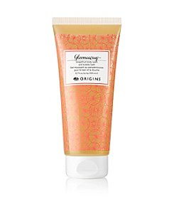 Origins Gloomaway™ Grapefruit Body Wash & Bubble Bath