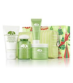Origins Your Perfect World Gift Set (A $77 Value)