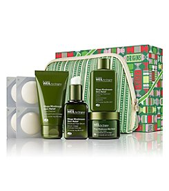 Dr. Weil for Origins™ Mega-Mushroom Mega Relief Gift Set (A $115 Value)