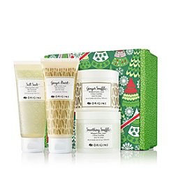 Origins Cozy Comforts Gift Set (A $62 Value)