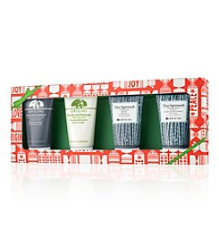 Origins A Pure Thing Gift Set