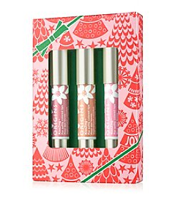 Origins Kisszing® Gift Set (A $51 Value)