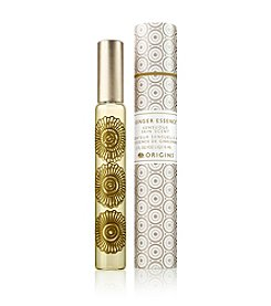 Origins Ginger Essence® Sensuous Skin Scent Purse Spray