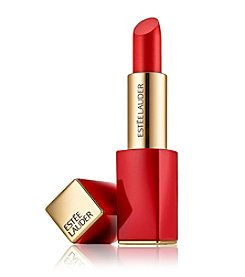 Estee Lauder The Le Rouge Look: Pure Color Envy Sculpting Lipstick