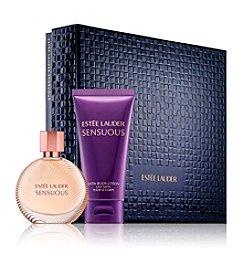 Estee Lauder Sensuous Sensual Duo Gift Set