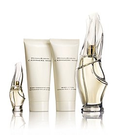 Donna Karan Cashmere Mist® Essentials Gift Set