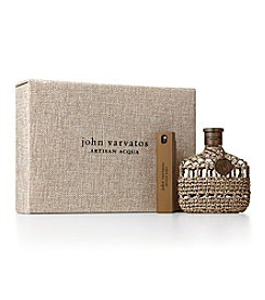 John Varvatos® Artisan Acqua Gift Set (A $116 Value)