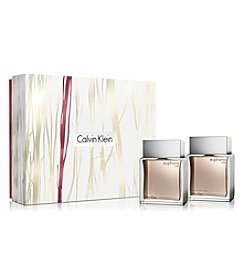 Calvin Klein Euphoria Gift Set (A $130 Value)