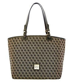 Dooney & Bourke® Medium East/west Tote
