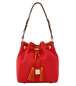 Dooney & Bourke® Kendall Drawstring Bag