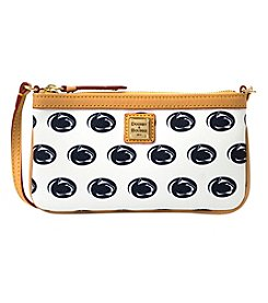 Dooney & Bourke® Penn State University Wristlet