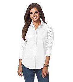 Chaps® Poplin Shirt