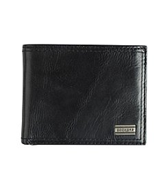 Dockers® Men's Leather Passcase