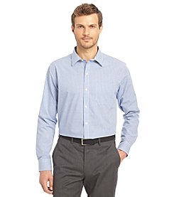Van Heusen® Men's Long Sleeve Traveler Button Down