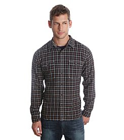 Lucky Brand® Men's Dusty Creek Workear Button Down