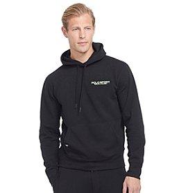 Polo Sport® Men's Magic Fleece Pullover Hoodie