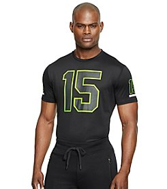 Polo Sport® Men's Performance Jersey 15 Graphic T-Shirt