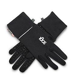 180s® Men's Foundation Gloves