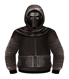 Star Wars® Boys' 8-20 Kylo Ren™ Fleece Hoodie