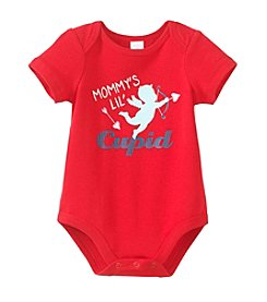 mix&MATCH Baby Little Cupid Onesie