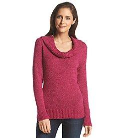 Rafaella® Boucle Sweater