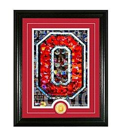 Highland Mint NCAA® Ohio State Buckeyes