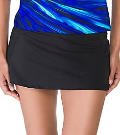 Active Spirit® Techkini Skirt