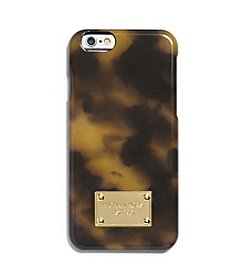 MICHAEL Michael Kors® iPhone 6 Phone Case