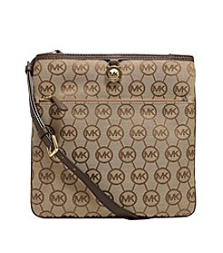 MICHAEL Michael Kors® Large Pocket Crossbody