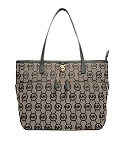 MICHAEL Michael Kors® Medium Pocket Tote