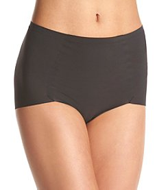 Maidenform® Sleek Smoother 2 Pack Brief