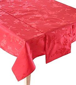 Lenox® Arletta Table Linens