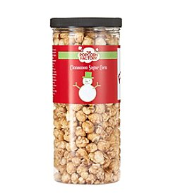 The Popcorn Factory® Cinnamon Sugar Corn