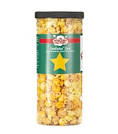 The Popcorn Factory® Cornfusion Corn
